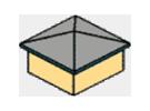 方形(ほうぎょう)